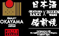 Quality Okayama Project